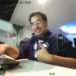 Cockpit_Screenshot